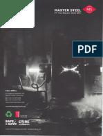 brosur PT The Master Steel.pdf
