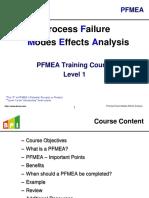 PFMEA_BPI