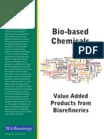 6d099772-d69d-46a3-bbf7-62378e37e1df_Biobased_Chemicals_Report_Total_IEABioenergyTask42.pdf