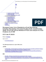 ISO Document Required for Microbiology.pdf