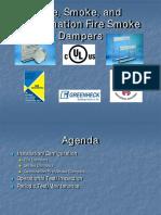 BMS Dampers   5-2018 FINAL.pdf