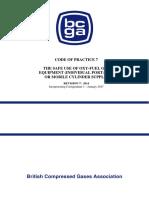 CP7.pdf