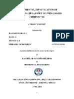 PROJECT2018_FullReport.pdf