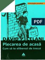 David_P.Celani_-_Plecarea_de_acasa_.pdf
