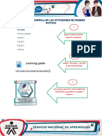 Guia Para Desarrollar Actividades de Manera Exitosa Edw 1