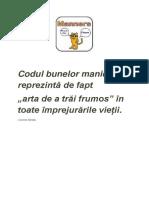 bunele_maniere_dirigentie
