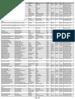 AssociacoesDesportivasDeUtilidadePublica.pdf