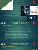 apresentações.pptx