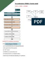5 - SP3000_Frontier Installation Procedure