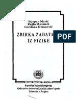 6-b-zbirka-zadataka-iz-fizike-maric3a5musemic3a5omanovic3a5-a5 (1).pdf