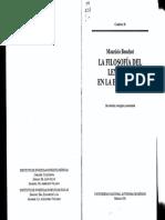 Beuchot - Filosofía del Lenguaje en la Edad Media.pdf