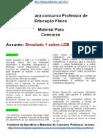 Simulado-concurso-professor-de-educação-física.-Questões-concurso-Pedagogia_-Simulado-1-LDB.docx-2 (1)