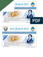 tarjeta escuela 418 2015.doc