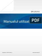 SM-G357FZ_UM_Open_Kitkat_Rum_Rev.1.0_141020.pdf