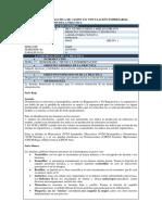 15.- Hemograma Técnica e Interpretación