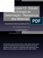 slides bons energia de deformação teoria.pdf