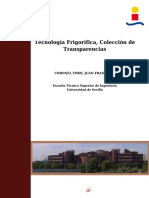 Tf Transparencias 2017 2p