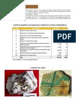 50 (1).pdf
