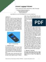 Valo PDF