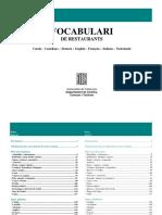 vocabularioderestaurantes.pdf