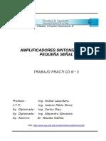 TP3-AmplisintoPS