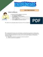 los-microorganismos-biologia-1-eso.pdf