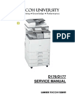 C2003.pdf