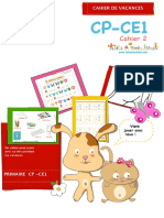cahier-de-vacances-cp-ce1-cahier2.pdf