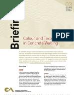 briefing03.pdf