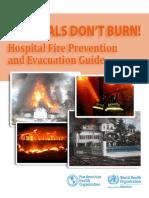 HospitalsDontBurn.pdf