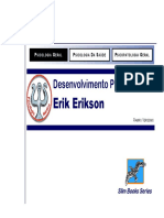 13864.pdf