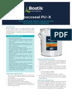 boscoseal-pux
