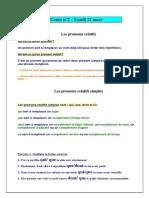 les relatifs.pdf