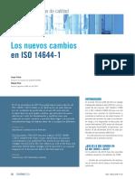 Los-nuevos-cambios-en-ISO-14644-1.pdf
