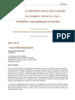 Compendio-DSI.pdf