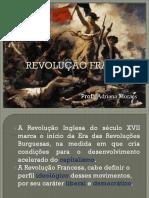 REVOLUÇÃO FRANCESA.pdf