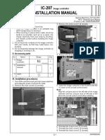 IC-207E.pdf