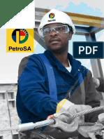 Petrosa2014 Iar