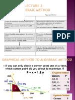 174184_Lec03.pdf