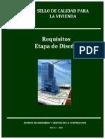 Manual_de_Diseño_Vivienda_Dictuc.pdf