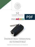 130924_Diagnostico_automotriz_2013_ES.pdf