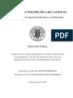 Muñoz - Fabricación y Caracterización de Green Composites con Bioresina y Tejido de Fibra Natural....pdf