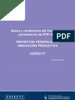 BASES-PFIP-2018.pdf