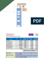Condicionales Anidados, Combinados, Validacion y Busqueda de Datos (2)SOLUCION