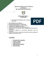 MEIXNER UNICO TP.docx