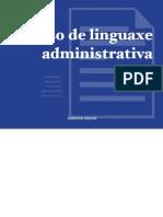 01-CURSO-MEDIO-LINGUAXE-ADMINISTRATIVA_v2.pdf