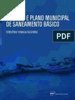 politica_plano_municipal_saneamento_basico_2_ed.pdf