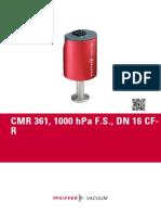 PTR24602.en