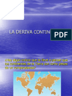 deriva.ppt