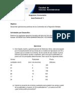 Guia Practica Econometria (2).pdf